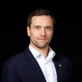 Petr Graclík