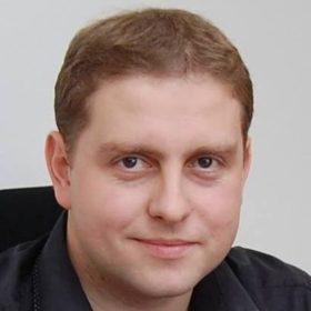 Radoslav Černý